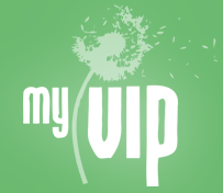 File:Myvip logo.png