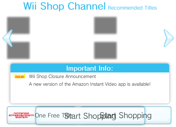 File:Wii Shop Channel Screenshot.PNG