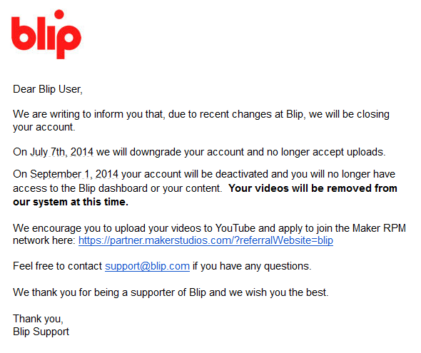 File:Blip shutdown may2014.PNG
