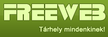 File:Freeweb hu logo.png