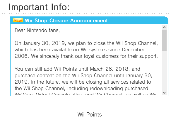 Wii Shop Channel Shutdown Notice.PNG
