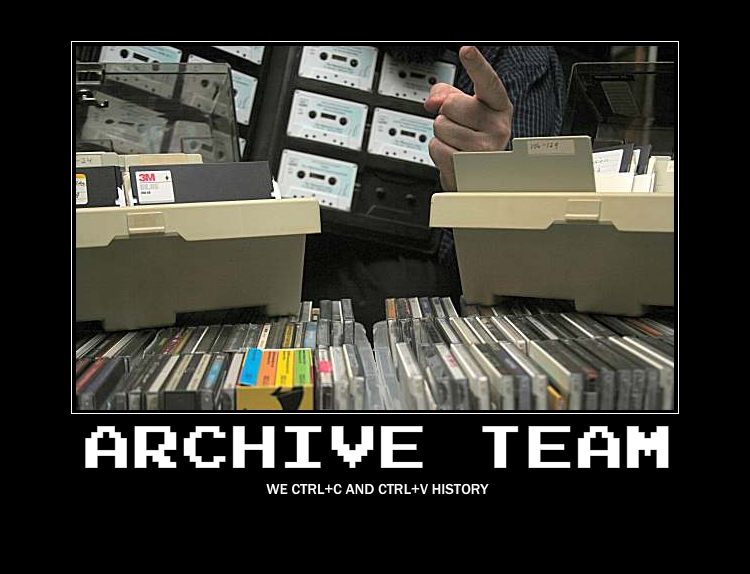 File:Archive Team Motivator.jpg