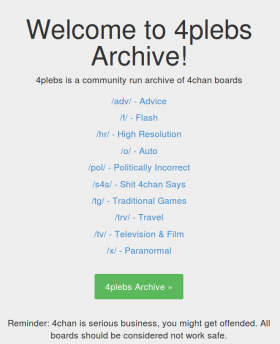 Archive-4plebs.png