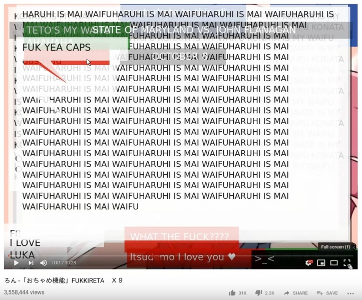 File:Youtube-annotations-example-fukkireta.jpg