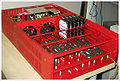 Backblaze-storage-pod-partially-assembled.jpg