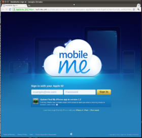 Screenshot-MobileMe Sign In - Google Chrome.png