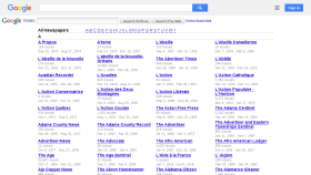 Google News Archive screenshot 20180731.png
