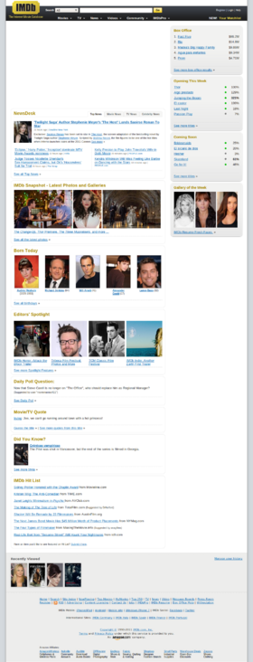 The Internet Movie Database (IMDb) 1304522066002.png