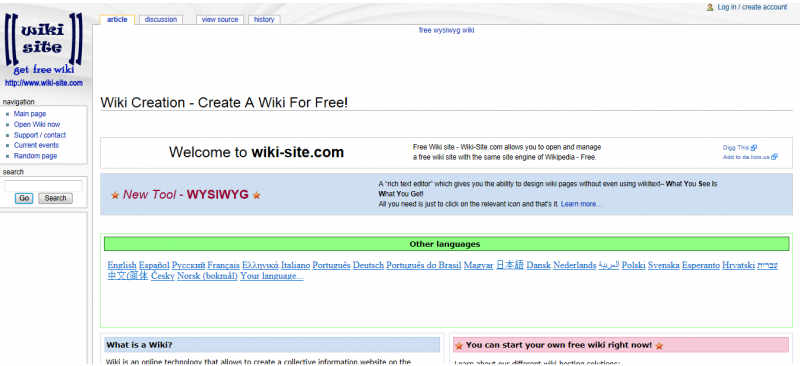 File:Wiki-Site.png