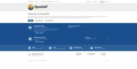 Show us your RETRO Gaming Setup | NeoGAF