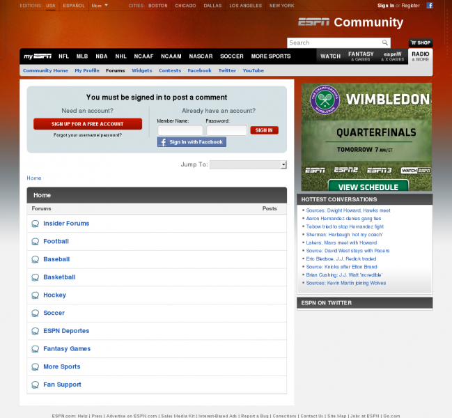 File:ESPN Forums screenshot archiveis 20130703021425.png