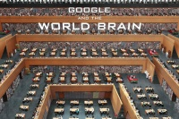 Google and the World Brain.jpg
