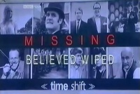 Bbc timeshift missing-believed-wiped.jpg