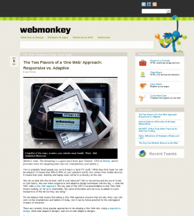 Webmonkey homepage screenshot.png