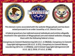 MegaUpload offline message.jpg