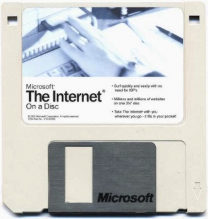 Ms internet on a disc.jpg