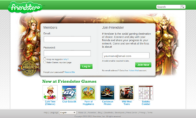Friendster - Home 1304442914645.png