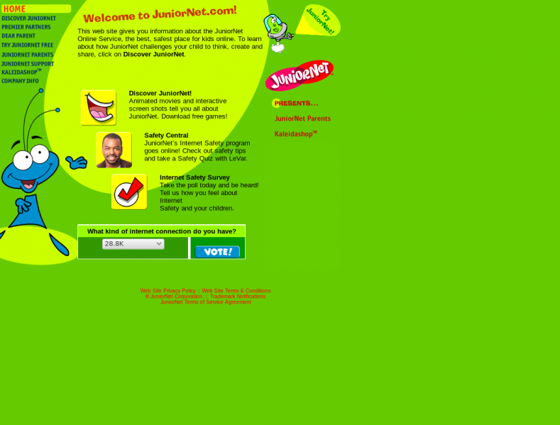 File:Juniornet screenshot wayback 20010605004318.png