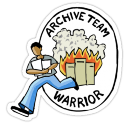 Archiveteam-warrior-sticker.png
