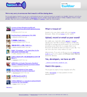 Twaud.io - Audio for Twitter 1307880510383.png