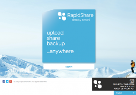 RapidShare-homepage.png