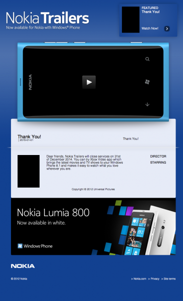 File:Nokia Trailers.png