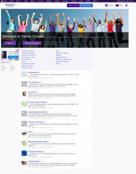 Groups-yahoo-com.png