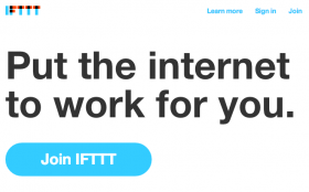 IFTTT-homepage.png