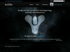 Scr-halo.bungie.net-homepage.png