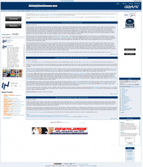 Isohunt homepage screenshot.png