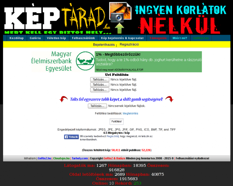 File:Keptarad screenshot.png